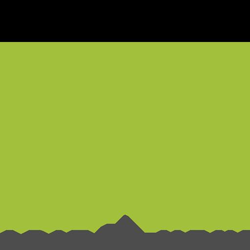 E2E CAPITAL VENTURES